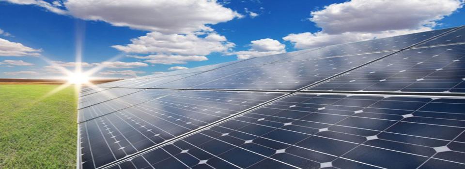 SolarEnergy